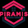 Piramis Construct